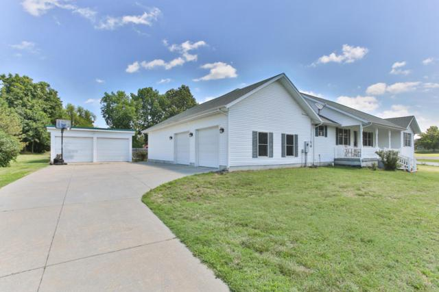 33 W Cherry Street, Fair Grove, MO 65648 (MLS #60112817) :: Team Real Estate - Springfield