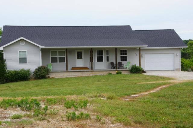 379 Buffalo Valley Trail, Shell Knob, MO 65747 (MLS #60112819) :: Good Life Realty of Missouri