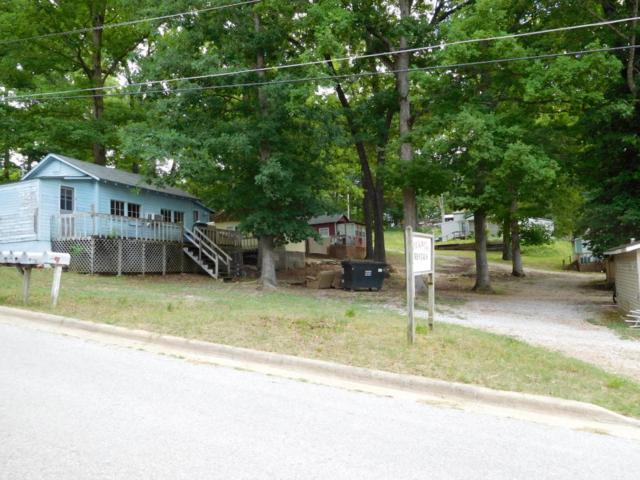100 Wili Oaks Road, Forsyth, MO 65653 (MLS #60112840) :: Good Life Realty of Missouri