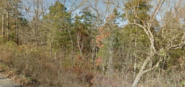 Lot 26 Old Trail Road, Merriam Woods, MO 65740 (MLS #60112847) :: Team Real Estate - Springfield