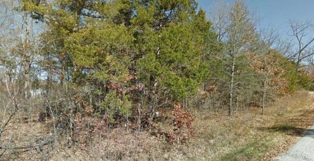Lot 25 Poplar Road, Merriam Woods, MO 65740 (MLS #60112856) :: Team Real Estate - Springfield