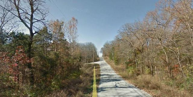 Lot 51-Block 3 Westgate Road, Merriam Woods, MO 65740 (MLS #60112866) :: Team Real Estate - Springfield