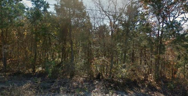 Lot 8 Cedar Springs Avenue, Kissee Mills, MO 65680 (MLS #60112874) :: Good Life Realty of Missouri
