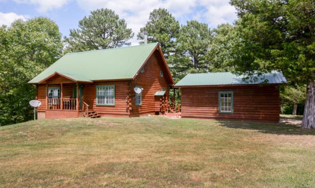 348 Arnold Road, Hollister, MO 65672 (MLS #60112912) :: Team Real Estate - Springfield