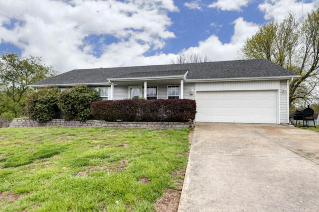 1401 Raspberry Court, Nixa, MO 65714 (MLS #60112985) :: Good Life Realty of Missouri