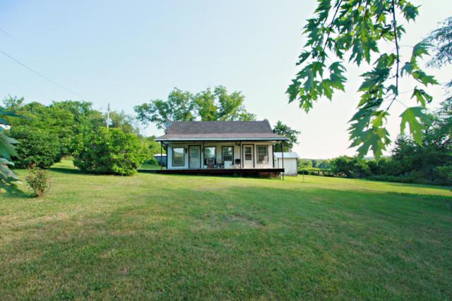 1350 Black Horse Road, Conway, MO 65632 (MLS #60113225) :: Team Real Estate - Springfield