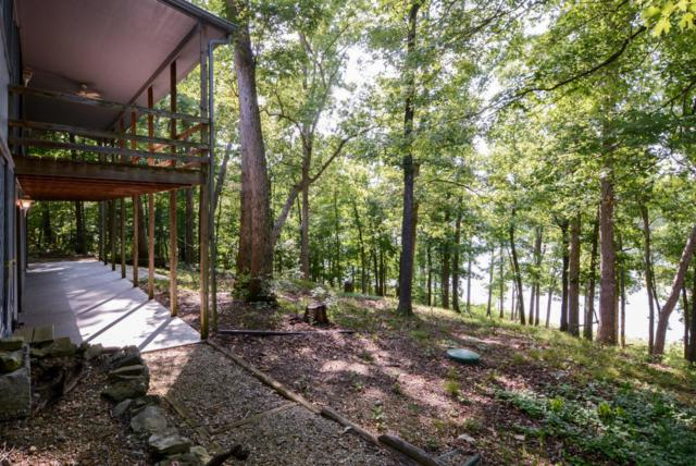 28047 Fox Fire Lane, Shell Knob, MO 65747 (MLS #60113245) :: Weichert, REALTORS - Good Life