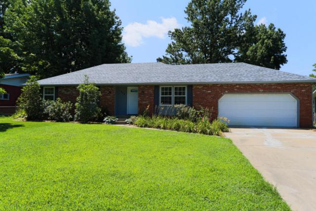 904 E Smith Street, Springfield, MO 65803 (MLS #60113365) :: Team Real Estate - Springfield