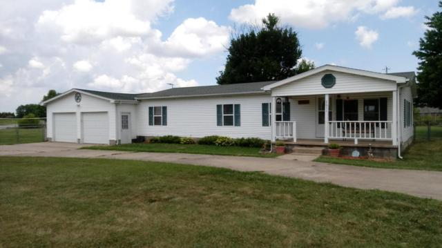 2611 S Orchard Avenue, Bolivar, MO 65613 (MLS #60113495) :: Team Real Estate - Springfield