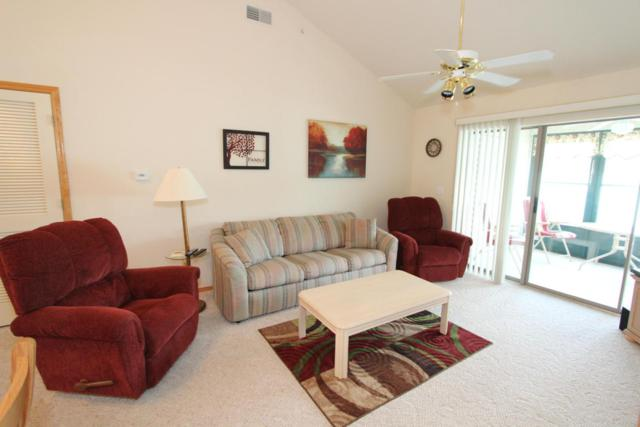 135 Upper Emerald Bay Circle, Hollister, MO 65672 (MLS #60113618) :: Team Real Estate - Springfield