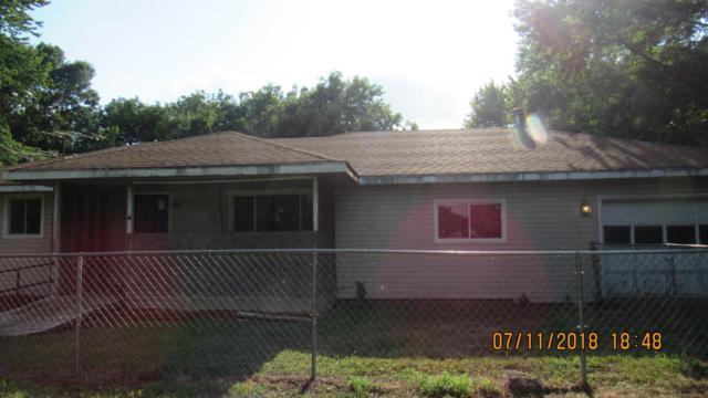 639 Mooneyham Road, Billings, MO 65610 (MLS #60113684) :: Team Real Estate - Springfield