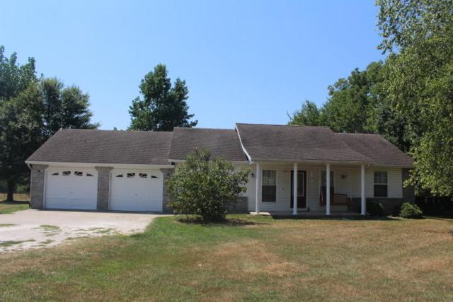 752 Highway 32, Bolivar, MO 65613 (MLS #60113689) :: Team Real Estate - Springfield