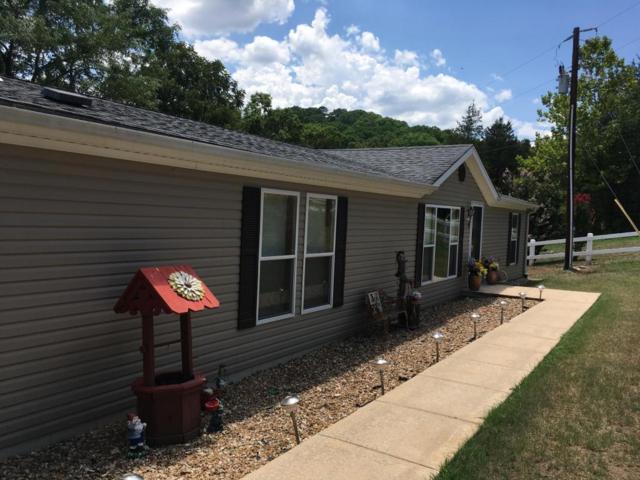 14 Morning Side Lane, Blue Eye, MO 65611 (MLS #60113704) :: Good Life Realty of Missouri