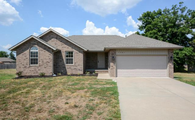 3081 E Colonial Court, Republic, MO 65738 (MLS #60113736) :: Team Real Estate - Springfield
