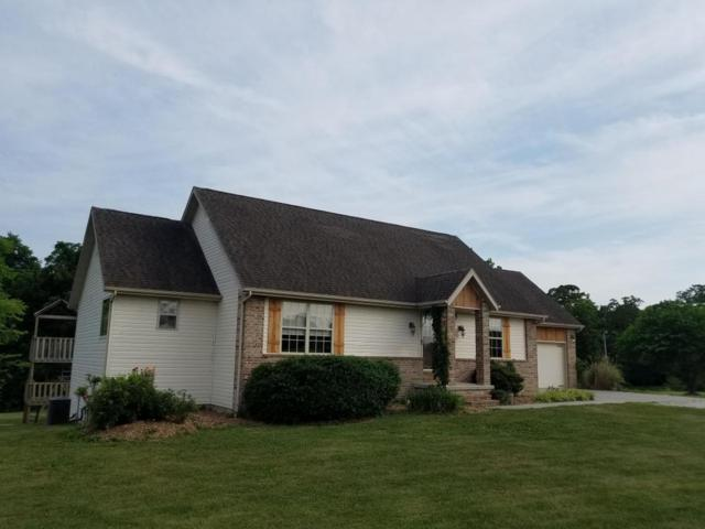 286 Remington Road, Clever, MO 65631 (MLS #60113895) :: Team Real Estate - Springfield
