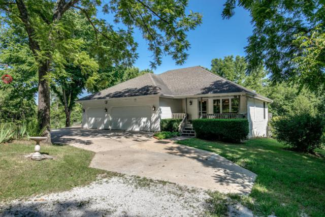 1031 Green Valley Road, Clever, MO 65631 (MLS #60113920) :: Team Real Estate - Springfield