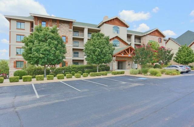 250 Lakewood Drive #303, Hollister, MO 65672 (MLS #60113999) :: Team Real Estate - Springfield