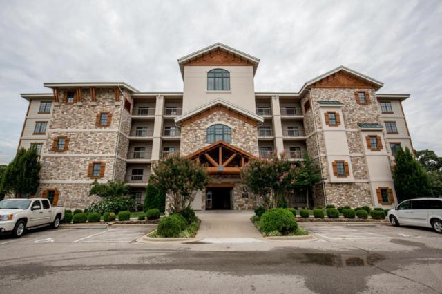 250 Lakewood Drive #5204, Hollister, MO 65672 (MLS #60114105) :: Team Real Estate - Springfield