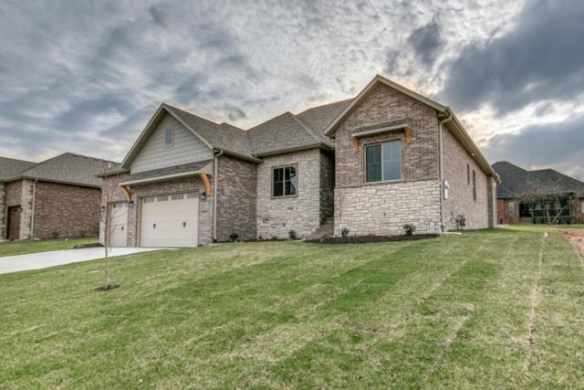 8308 Rolling Hills Drive, Nixa, MO 65714 (MLS #60114120) :: Team Real Estate - Springfield