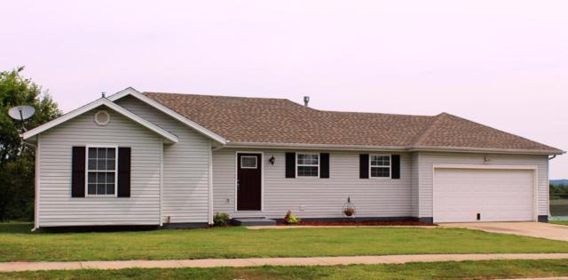 337 E Caddo Street, Fair Grove, MO 65648 (MLS #60114133) :: Team Real Estate - Springfield