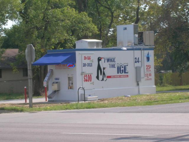 2848 W Chestnut Expressway, Springfield, MO 65803 (MLS #60114135) :: Good Life Realty of Missouri