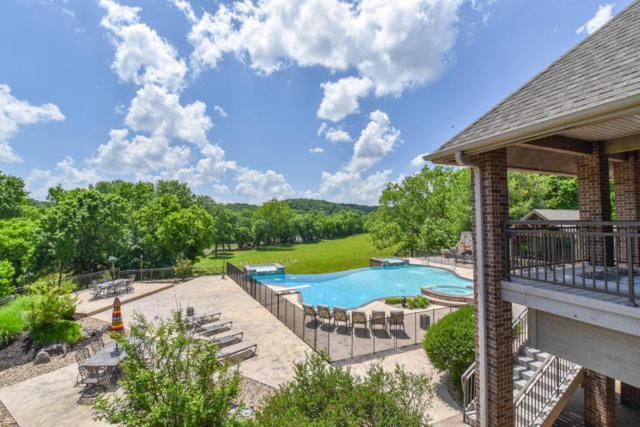 621 Wood Haven Road, Nixa, MO 65714 (MLS #60114145) :: Team Real Estate - Springfield