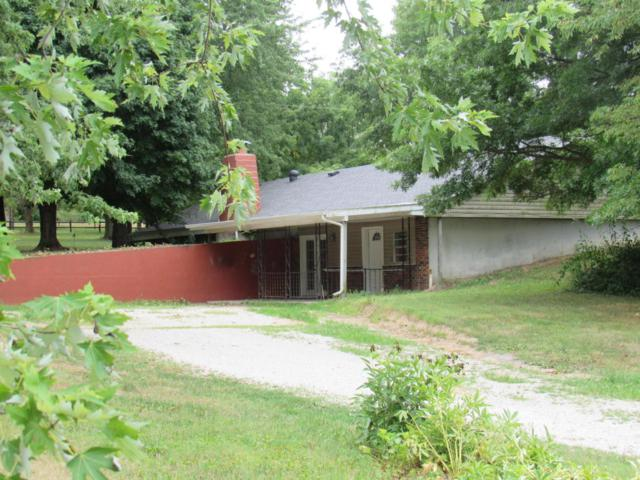 138 Charles Road, Billings, MO 65610 (MLS #60114206) :: Team Real Estate - Springfield