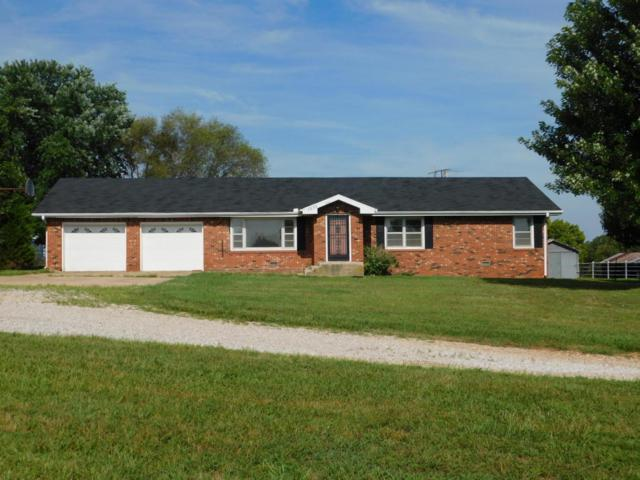 1635 S State Hwy 5, Mansfield, MO 65704 (MLS #60114228) :: Good Life Realty of Missouri
