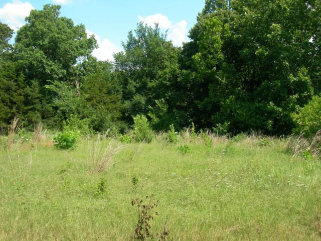 Tbd Bunch Road, Anderson, MO 64831 (MLS #60114280) :: Team Real Estate - Springfield