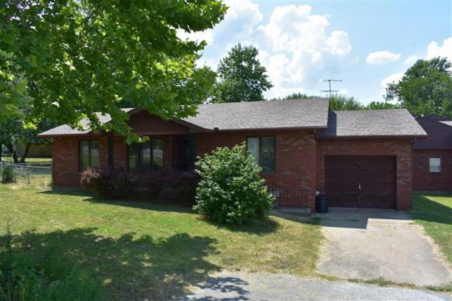 102 & 104 Pershing, Joplin, MO 64804 (MLS #60114285) :: Weichert, REALTORS - Good Life