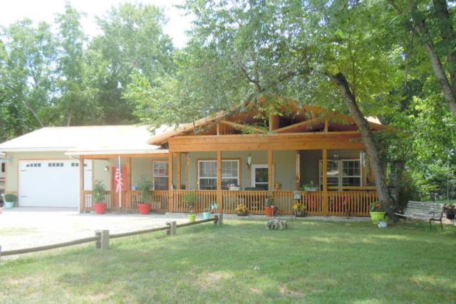 7789 State Highway 176, Walnut Shade, MO 65771 (MLS #60114289) :: Team Real Estate - Springfield