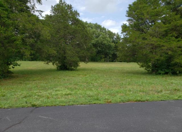 107-Lot Seven Pines Drive, Saddlebrooke, MO 65630 (MLS #60114332) :: Team Real Estate - Springfield