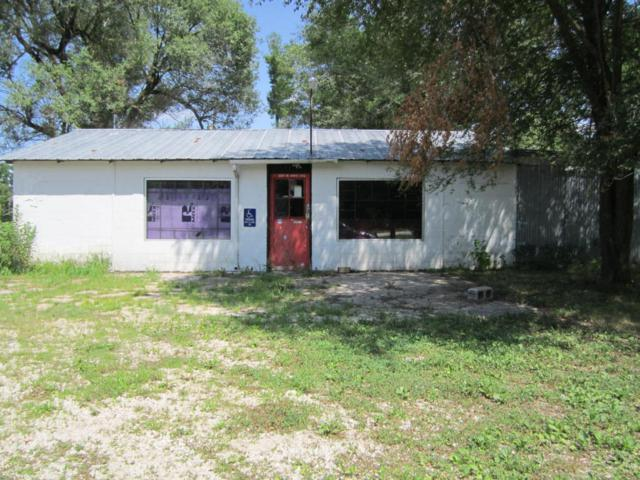 274 W State Highway 174, Republic, MO 65738 (MLS #60114398) :: Greater Springfield, REALTORS