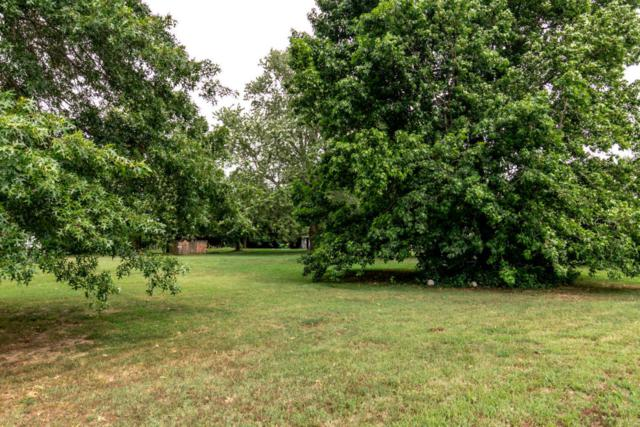 6287 S State Highway P, Republic, MO 65738 (MLS #60114464) :: Greater Springfield, REALTORS