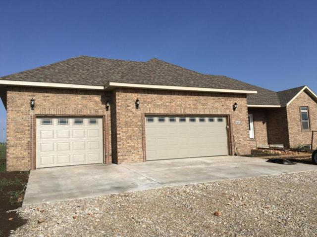 384 Lilac, Clever, MO 65631 (MLS #60114469) :: Greater Springfield, REALTORS