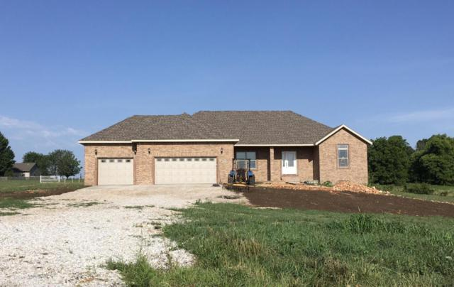 216 Lilac Lane, Clever, MO 65631 (MLS #60114471) :: Greater Springfield, REALTORS