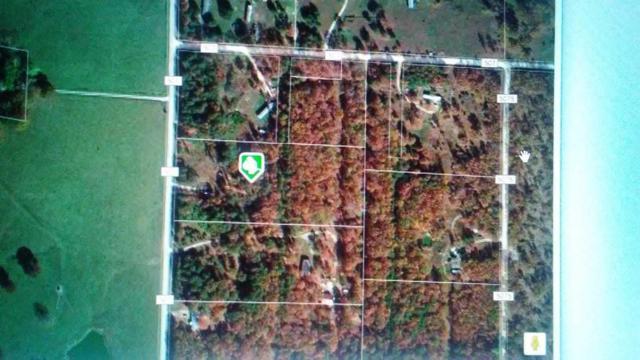 1298 County Road 5015 Lot 3, Salem, MO 65560 (MLS #60114523) :: Good Life Realty of Missouri