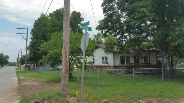 334 Wheeler Street, Neosho, MO 64850 (MLS #60114534) :: Greater Springfield, REALTORS