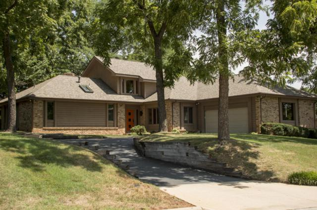 2037 E Timber Hill Place, Springfield, MO 65804 (MLS #60114538) :: Greater Springfield, REALTORS