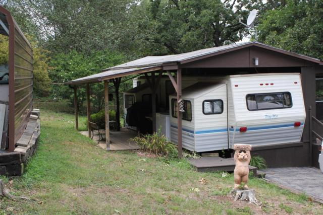 25299 Farm Rd 1263, Shell Knob, MO 65747 (MLS #60114657) :: Good Life Realty of Missouri