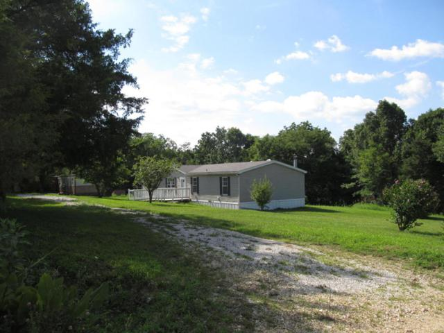 2769 Clouse Road, Mansfield, MO 65704 (MLS #60114695) :: Good Life Realty of Missouri