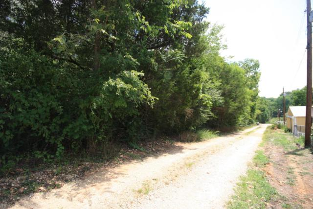 Tbd Channel Cat Lane, Shell Knob, MO 65747 (MLS #60114740) :: Sue Carter Real Estate Group