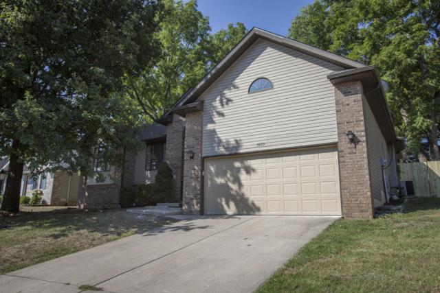 2899 S Eldon Avenue, Springfield, MO 65807 (MLS #60114802) :: Good Life Realty of Missouri