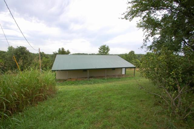 3344 State Highway 173, Galena, MO 65656 (MLS #60114836) :: Team Real Estate - Springfield