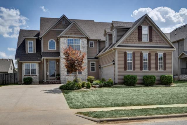 608 W Adelaide Drive, Ozark, MO 65721 (MLS #60114839) :: Good Life Realty of Missouri