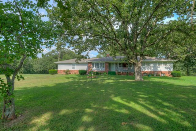 6191 Eland Road, Joplin, MO 64804 (MLS #60114894) :: Team Real Estate - Springfield