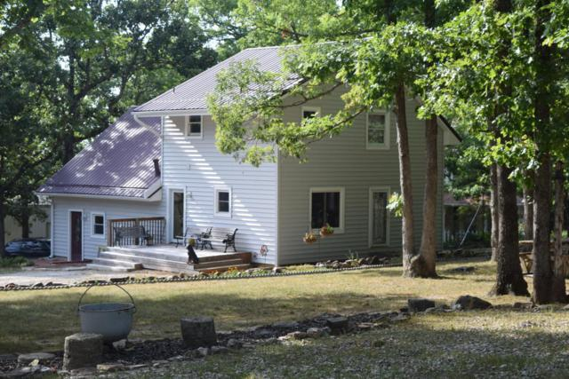257 Firefly Lane, Fair Grove, MO 65648 (MLS #60114941) :: Team Real Estate - Springfield