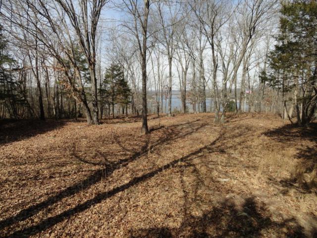Lot 25 Lake Cottage Lane, Shell Knob, MO 65747 (MLS #60114988) :: Team Real Estate - Springfield
