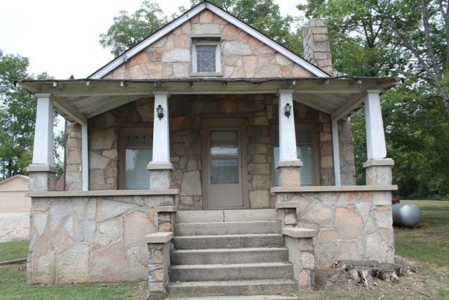 9103 State Highway 99, Birch Tree, MO 65438 (MLS #60115127) :: Team Real Estate - Springfield