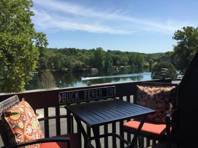 120 Wilshire Drive #22, Hollister, MO 65672 (MLS #60115166) :: Good Life Realty of Missouri